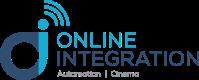 Online Intergration
